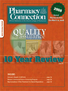 PC_JanFeb_2008_cover