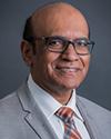 Javaid Khan