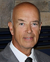 Robert Hindman