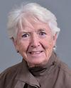 Joan A Pajunen
