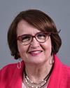 Sylvia Moustacalis