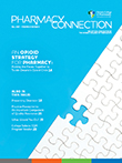 Pharmacy Connection - Fall 2017