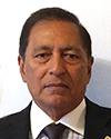 Azeen Khan