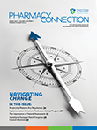 Pharmacy Connection - Spring 2018