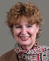 Christine Henderson